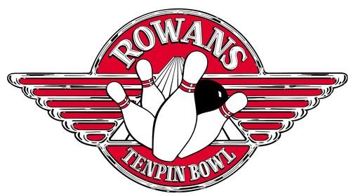 Rowans Tenpin Bowling