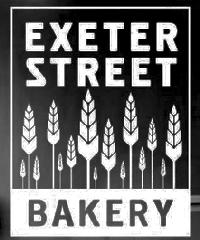 Exeter Street Bakery