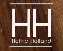 Hettie Holland